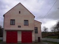 Kutrovice 2006